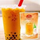泰國手標牌三合一奶茶100g 泰式奶茶 ...
