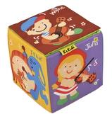 【香港 Ks Kids 奇智奇思】會唱歌的骰子 SB00419