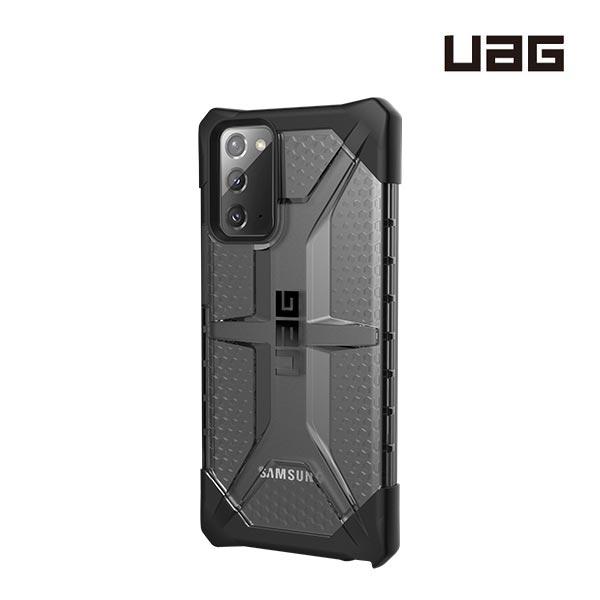 UAG PLASMA Note 20 Ultra Note 20 Note10 Note10+ 耐衝擊殼 防摔殼 保護殼 手機殼