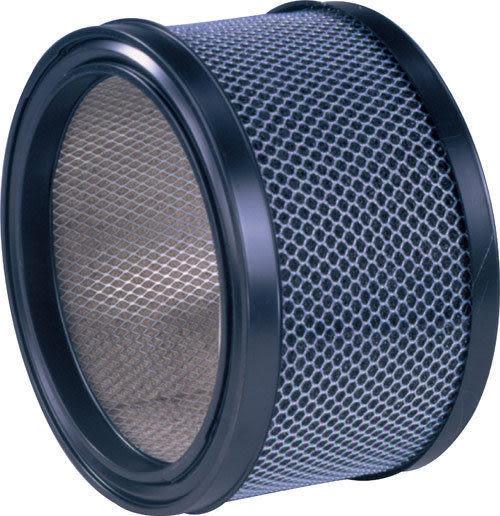 【100%原廠公司貨】Honeywell 濾心 21200 CPZ 除臭異味吸附劑 21200 適用17250 / 1 8250