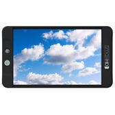 ◎相機專家◎ SmallHD 701 Lite 7吋 外接式監看螢幕 SmallHD 正成公司貨