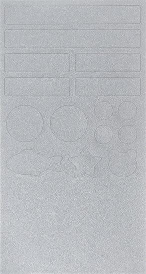 SOFT99 車身用美裝貼紙