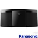 Panasonic國際 SC-HC200 輕薄設計輕巧組合音響