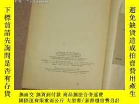 二手書博民逛書店HISTOIRES罕見POUR RIRE法文版《有趣的故事》 【