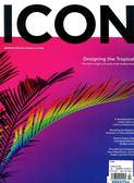 ICON 2月號/2019 第188期