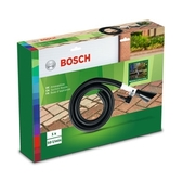 BOSCH 清洗機排水管組F016800356