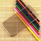 【KooPin力宏】ASUS ZenFone3 Deluxe 5.7吋 ZS570KL 極薄隱形保護套◆買一送一不挑色◆