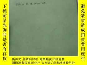 二手書博民逛書店electric罕見motor handbookY16555 E.H.Werninck E.H.Werninc