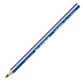 STABILO 德國 思筆樂 繽紛樂三角筆身油性色鉛筆 19色可選 12支 / 盒 203