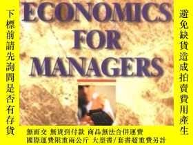 二手書博民逛書店Personnel罕見Economics For ManagersY256260 Edward P. Laze