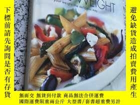 二手書博民逛書店eat罕見smart lose weightY266787 出版