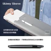 【ACME MADE】13吋筆電 12.9吋IPAD PRO 筆電包內袋 美國品牌台灣製造/橫