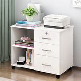 床頭櫃 床頭櫃 收納櫃簡約現代小櫃子多功能儲物櫃簡易臥室床邊櫃經濟型【美物居家館】