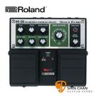 BOSS RE-20 空間/回聲效果器 台灣公司貨 RE20