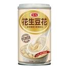 愛之味花生豆花340Gx6【愛買】...