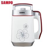 ★福利品★SAMPO 聲寶 全營養豆漿機 DG-AD12  **免運費**