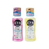 花王 防縮護色洗衣精(500ml) 玫瑰花香/清新飄香【小三美日】