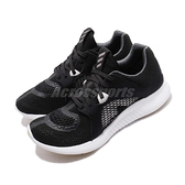 【六折特賣】adidas 慢跑鞋 Edgebounce Clima W 黑 白 女鞋 涼感系列 運動鞋 【ACS】 BC1067