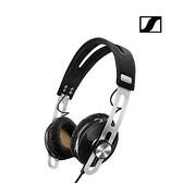 SENNHEISER 森海塞爾 MOMENTUM On-Ear M2i 線控耳罩式耳機(iOS)