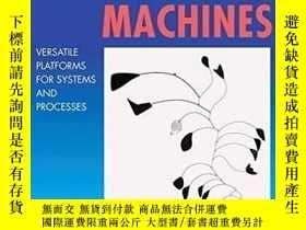 二手書博民逛書店Virtual罕見Machines-虛擬機Y436638 Jim Smith; Ravi Nair Morga