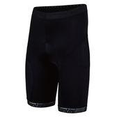 Santini 核心二代 平口短褲 MAX2 黑色【好動客】