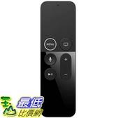 [9美國直購] Apple TV Siri Remote 遙控器 B075NFX24N