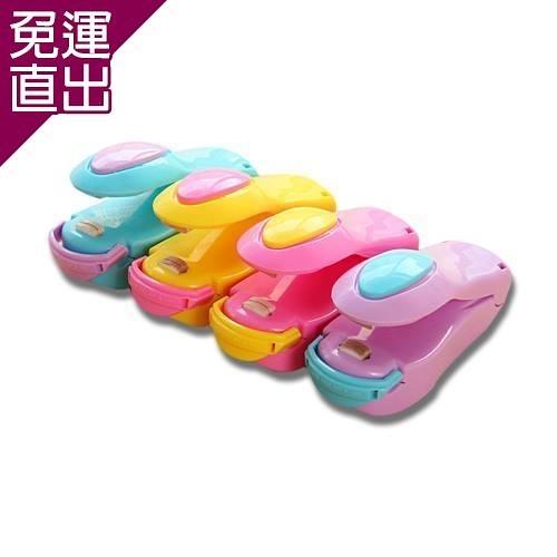 shop4fun 迷你輕巧封口機 /多色隨機【免運直出】