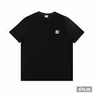 PUMA 男 流行系列Classics印花短袖T恤(M)-59982156