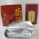 高山紅玉紅茶150克 全祥茶莊 FA11