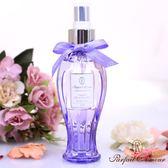 日本 Parfait Amour 身體及頭髮保濕香氛噴霧 水果玫瑰 100ml 髮香水