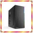 輕量級 G5905 雙核心 1TB 高速 M.2 固態硬碟 文書強化型