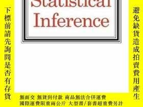 二手書博民逛書店Logic罕見Of Statistical InferenceY256260 Ian Hacking Camb