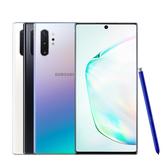 三星 SAMSUNG Galaxy Note 10+(N9750)12GB/256GB~送滿版玻璃貼+犀牛頓保護殼