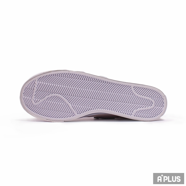 NIKE 女休閒鞋WMNS NIKE COURT LEGACY VDAY 簡約 舒適 穿搭-DD2058600