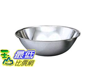 [105美國直購] 攪拌碗 Vollrath Company 47935 Mixing Bowl 5-Quart B003A4JFUE