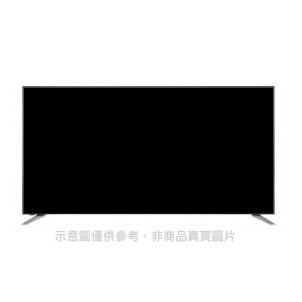 【南紡購物中心】夏普【4T-C50BJ1T】50吋4K聯網電視