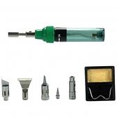 HOTERY經濟型焊接工具組