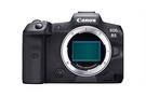 ! Canon EOS R5 單機身 BODY 佳能公司貨 晶豪泰 預購 來店國民旅遊卡::