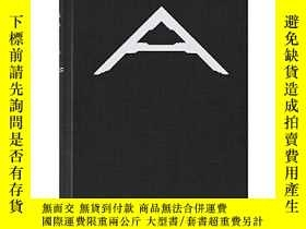 二手書博民逛書店The罕見Anarchist s Tool ChestY256260 Christopher Schwarz