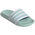 Adidas ADILETTE SHOW...