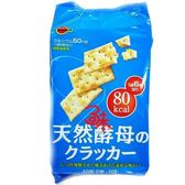 (日本零食)北日本天然酵母餅 1包147公克【4901360285563】
