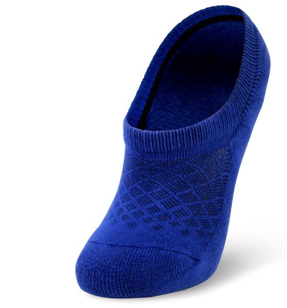 腳霸 低口毛巾除臭襪:厚毛巾底 重除臭等級-除臭二哥 foota除臭運動襪