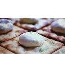 [玉山最低網] 米詩堤甜點王國  蔥酥牛軋餅x2盒