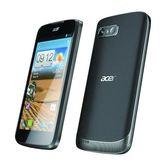 ACER  E350S  雙核雙卡智慧型手機(黑)
