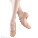 *╮寶琦華Bourdance╭*芭蕾軟鞋...