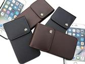 牛皮真皮 直立式手機皮套 Samsung Galaxy A71 A52s A52 A51 A42 A32 5G 腰掛式皮套 直式 腰夾 皮套 JG02