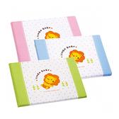 【奇買親子購物網】小獅王辛巴simba 透氣天然乳膠枕