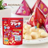 日本 森永 嬰兒蛋酥 34g 三角包 媽咪推薦 嬰兒餅 餅乾 小饅頭 蛋酥 寶寶餅乾 副食品 日本餅乾
