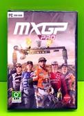 現貨中 PC Game 世界摩托車越野錦標賽 Pro MXGP Pro 英文版