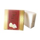 泰國雙燕 金絲燕窩純手工香皂(60g)【小三美日】